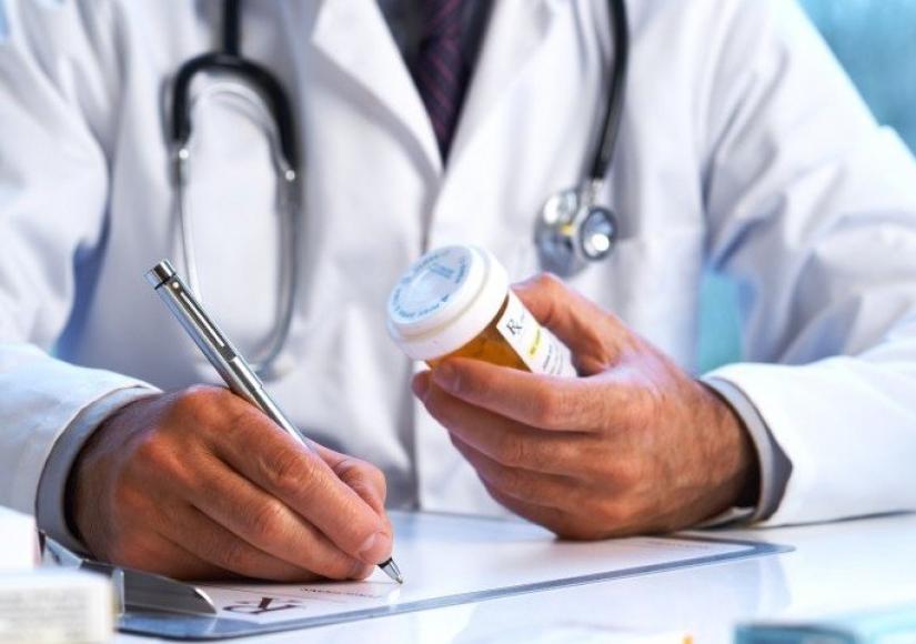 سرنوشت فرار مالیاتی پزشکان به کجا میرسد؟