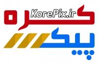 پخش و دانلود سریال کره ای