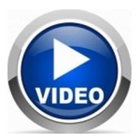 ویدیو سیتی