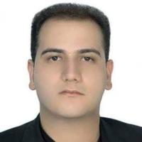 محسن احمدپور